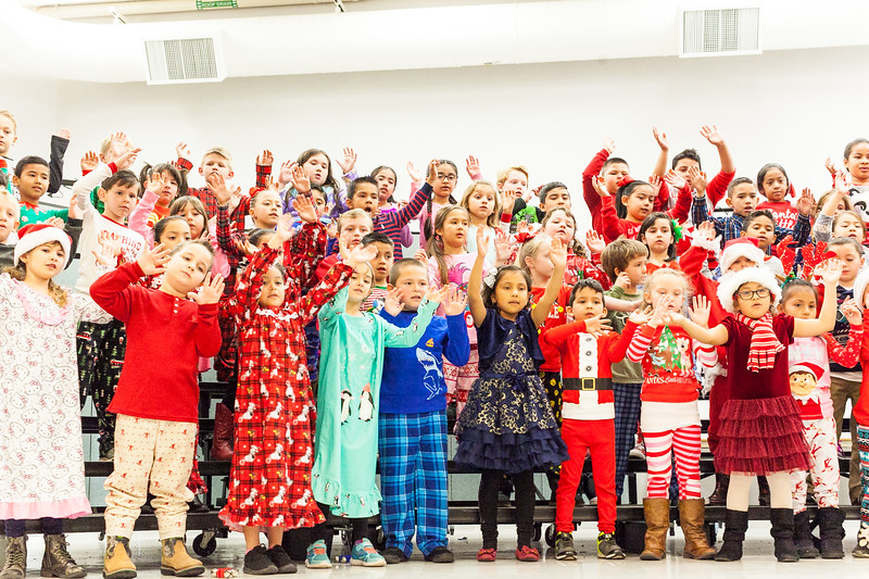Christmas First Grade-100.jpg