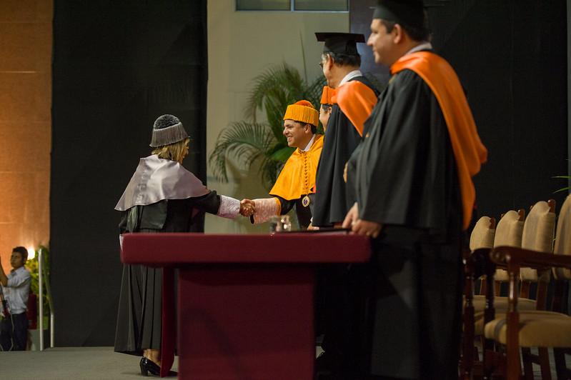 3. Grad. PT-FT-MGO - Ceremonia-453.jpg