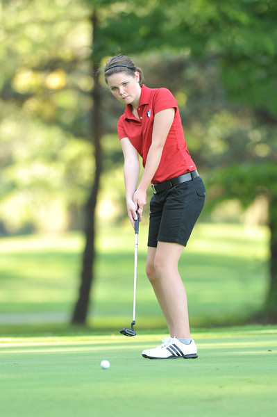 Lutheran-West-Womens-Golf-Sept-2012---c142813-074.jpg