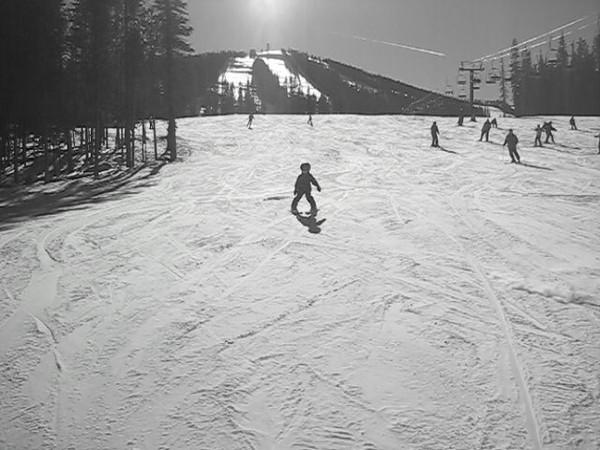 skiing 013.avi