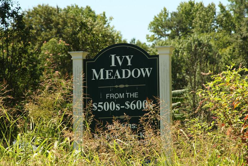 Ivy Meadow Cherokee County Canton GA (4).JPG