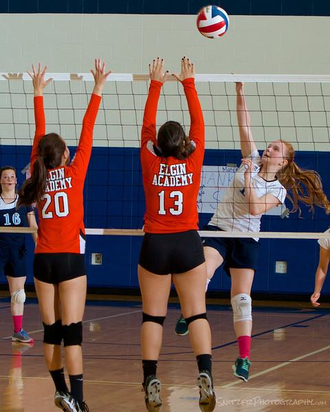 willows academy high school volleyball 10-14 18.jpg