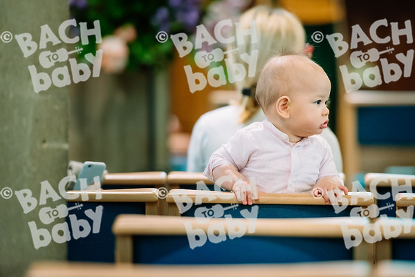 © Bach to Baby 2017_Alejandro Tamagno_Southfields_2017-09-12 004.jpg