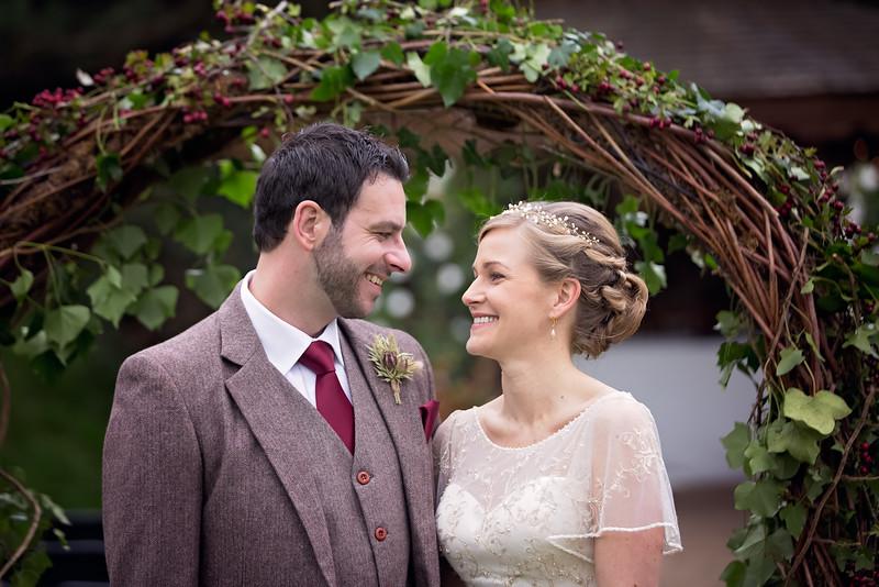 Emily & Jay Wedding_319.jpg