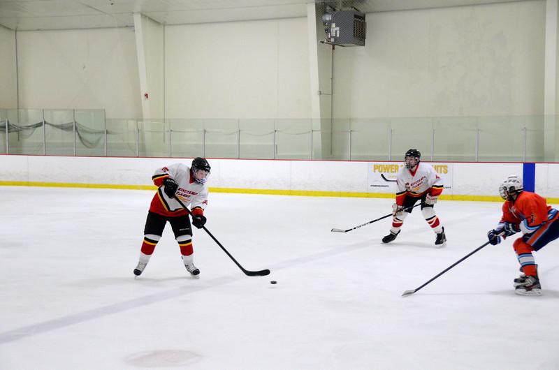 130113 Flames Hockey-093.JPG