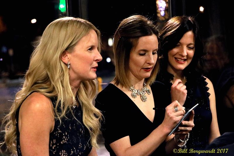 Ennis Sisters - Arden 2017 456.jpg