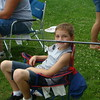2009 Ryan Coe Memorial Fishing Derby 173