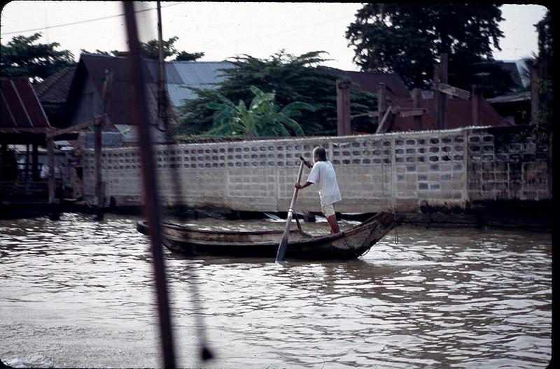 Laos1_011.jpg