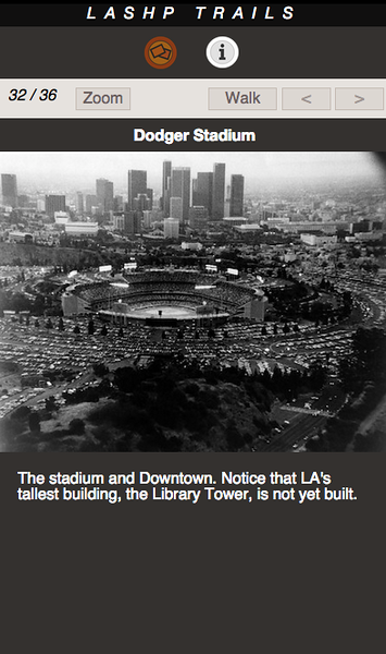 DODGER STADIUM 32.png
