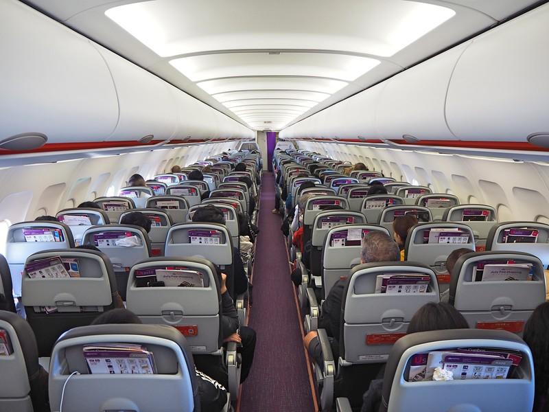 PC130026-cabin.jpg