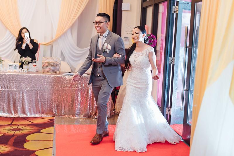 2018-09-15 Dorcas & Dennis Wedding Web-1054.jpg