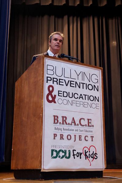 brace-conference_022813 97.jpg