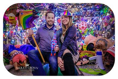 Violet Crown 02-28-20