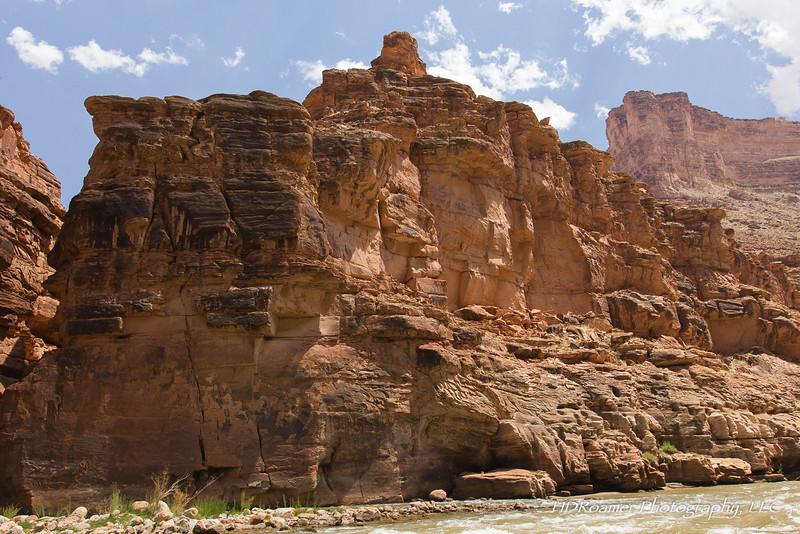 Grand-Canyon-2019-07-29.jpg