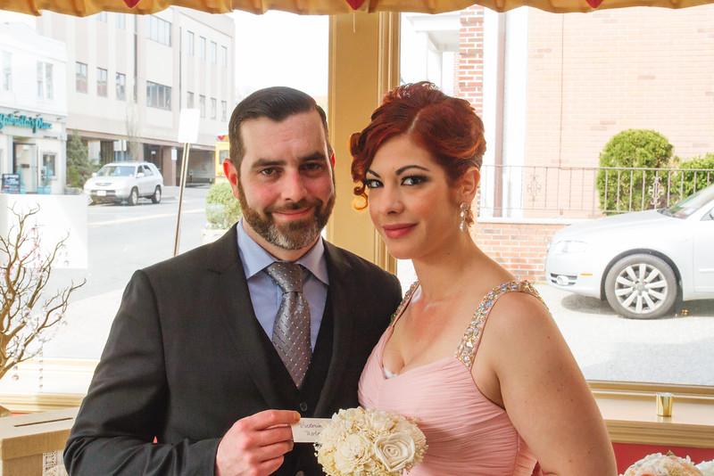 Meghan and Gerry's Wedding-273.jpg