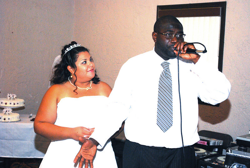 Wedding 10-24-09_0608.JPG