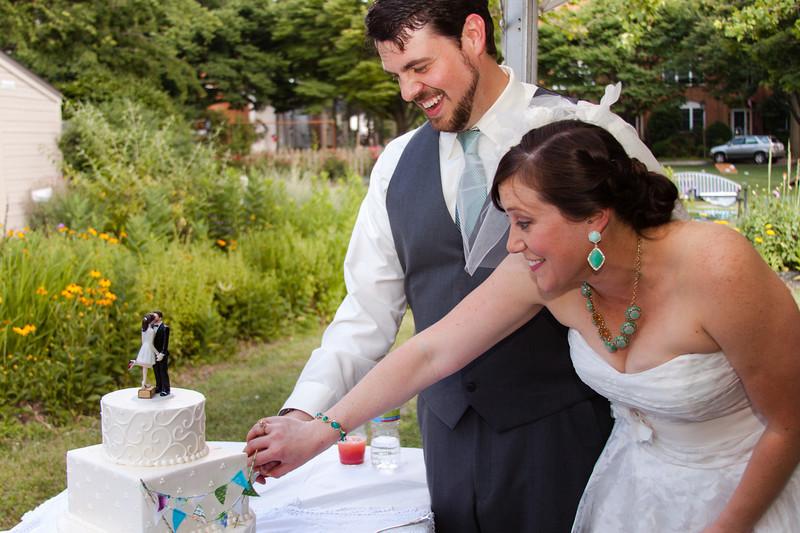kindra-adam-wedding-680.jpg