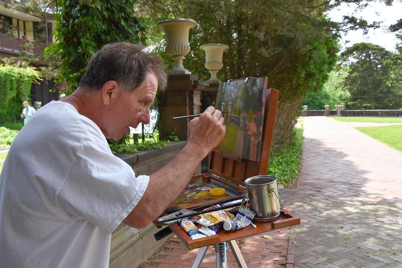 comm paint-043.JPG