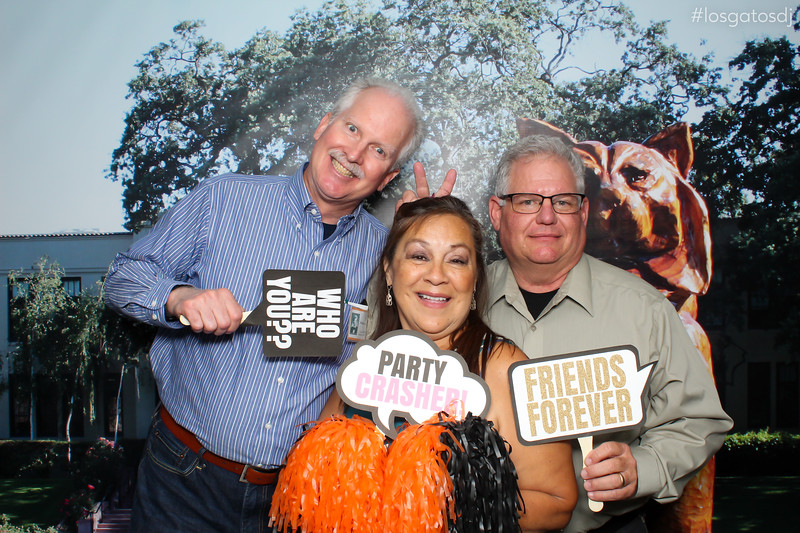 LOS GATOS DJ - LGHS Class of 79 - 2019 Reunion Photo Booth Photos (lgdj)-250.jpg