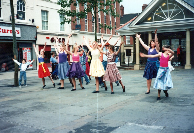 Dance-Trips-England_0158_a.jpg