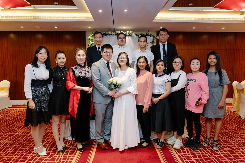 eric-chelsea-wedding-highres-539.jpg