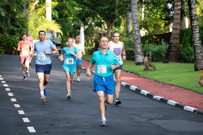 20190206_2-Mile Race_037.jpg