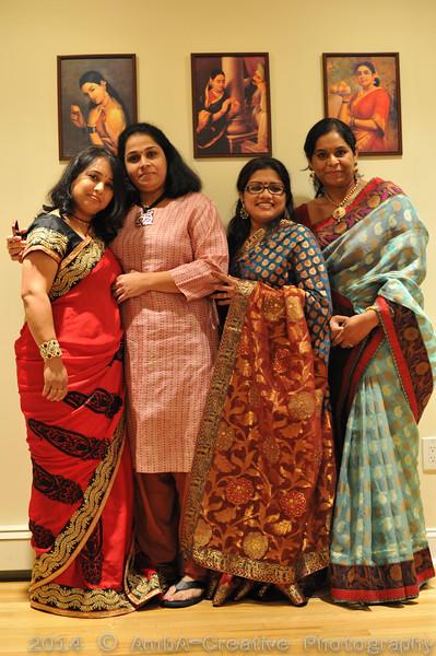 2014-10-25_DiwaliParty@ArthiSivaHome_ScotchPlainsNJ_05.jpg