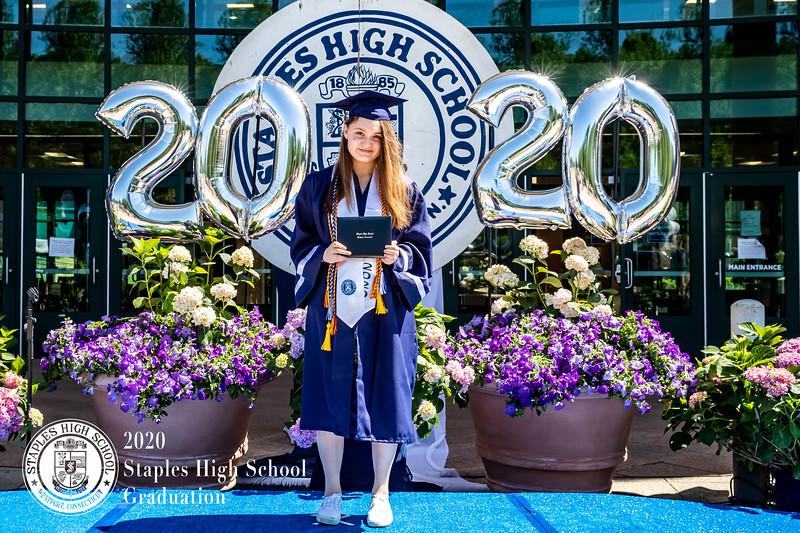 2020 SHS Graduation-0302.jpg