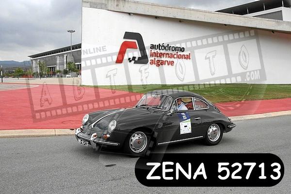 ZENA 52713.jpg