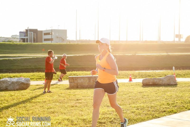 National Run Day 5k-Social Running-2252.jpg