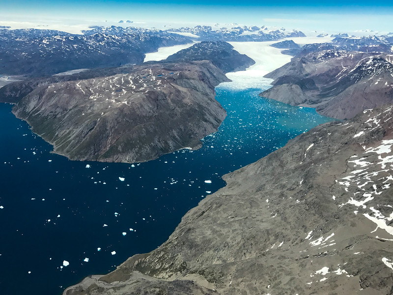 Greenland fjords 5.jpg