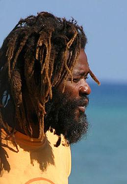 2005 Jamaica