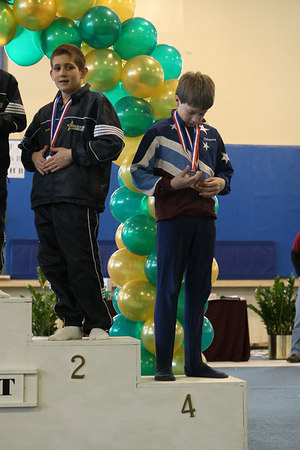 Level5-Awards--167