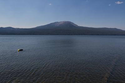 20140906 Diamond Lake
