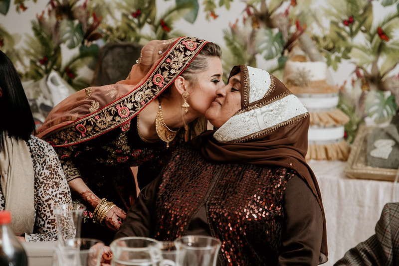 5 JULY 2019 - OZAIR & MU'MINAH ENGAGEMENT-193.jpg