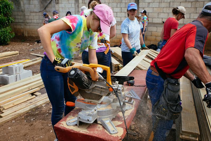 Guatemala2017-247.jpg