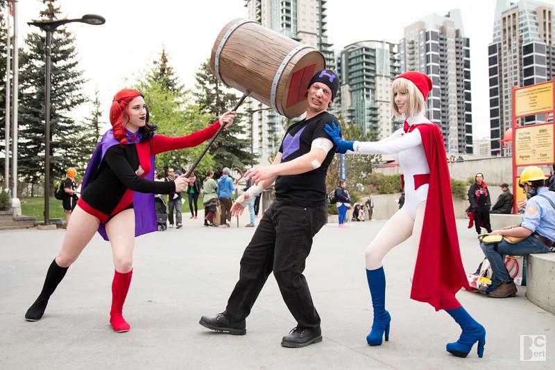 2016 Calgary Expo(4).jpg