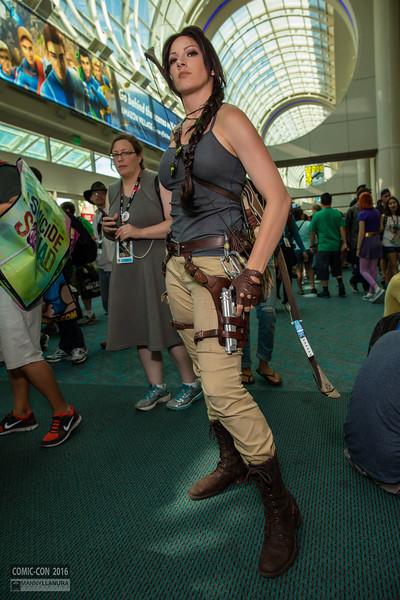 LaraCroft-3074.jpg