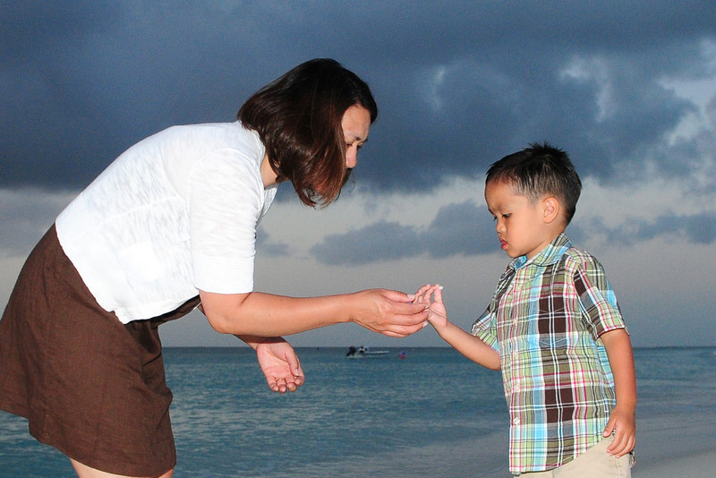 20100610_beaches_455-a.jpg