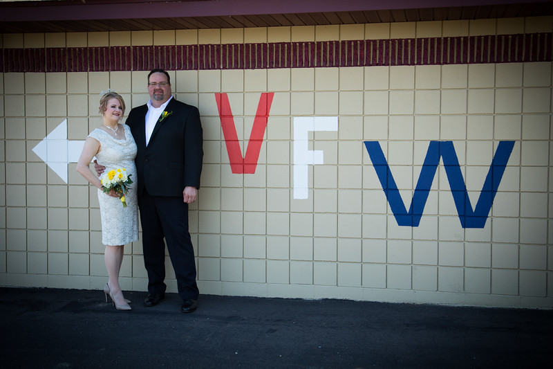 Carla and Rick Wedding-135-2.jpg