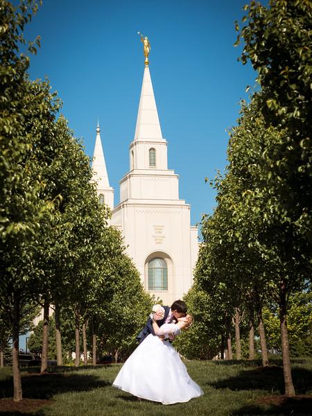 Kansas City Temple - Whitfield Wedding -64.jpg