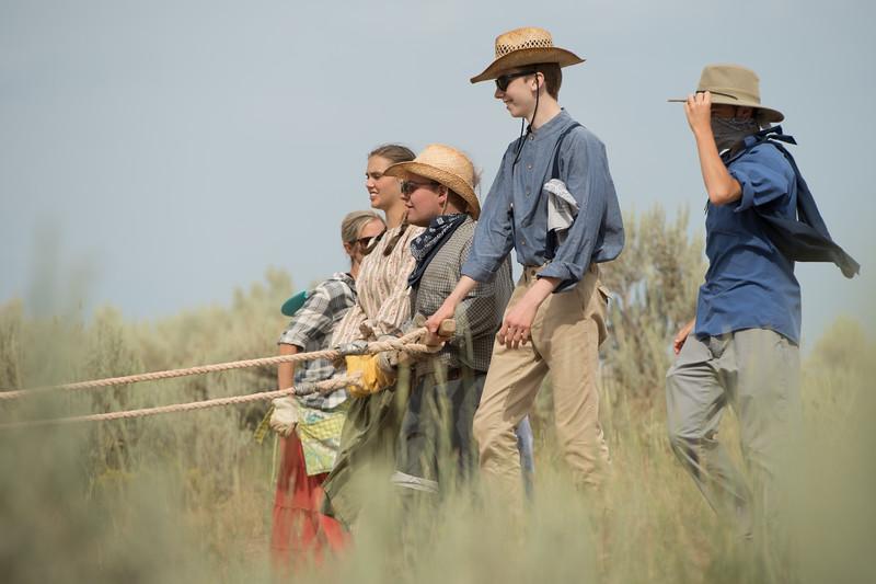 rodeo-446.jpg