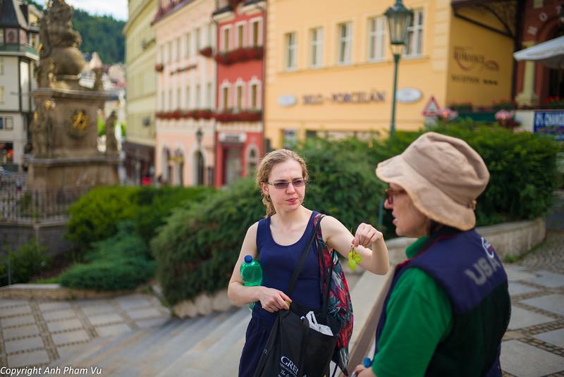 Karlovy Vary August 2013 004.jpg