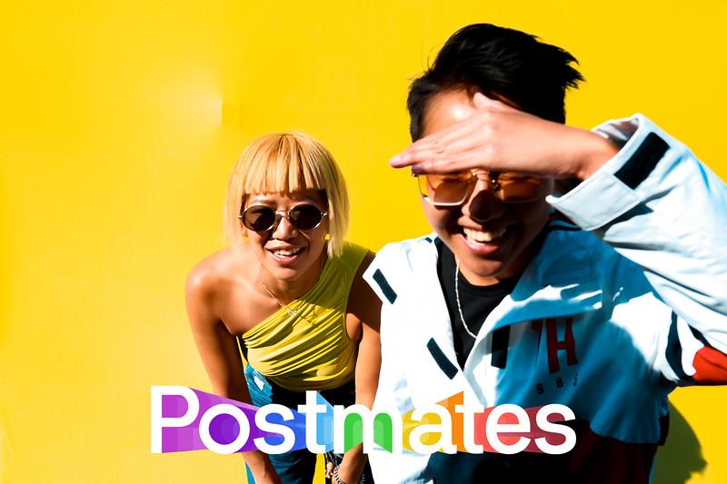 POSTMATES PRIDE 2019-0029.JPG