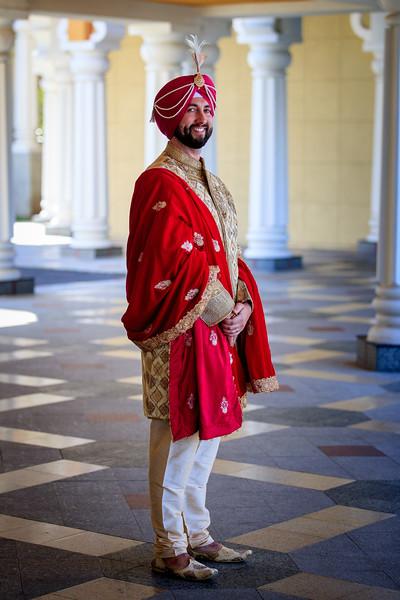 Neelam_and_Matt_Gurdwara_Wedding-1202.jpg