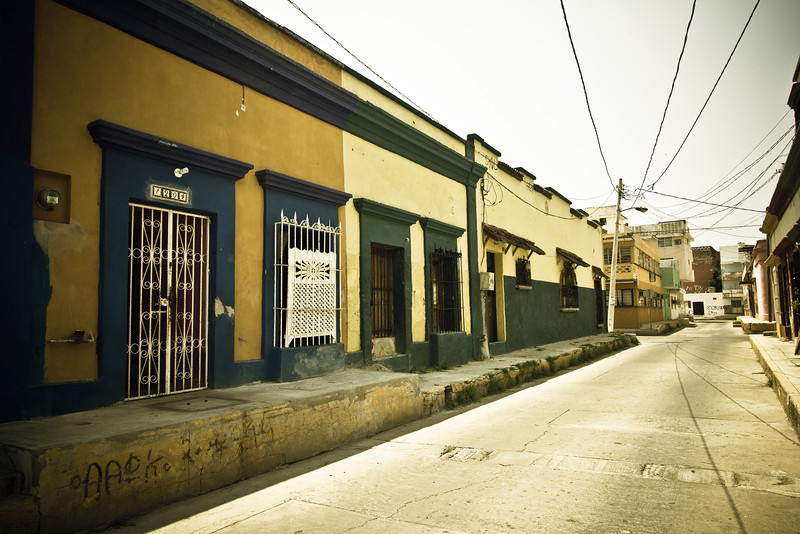 mazatlan old town 4.jpg