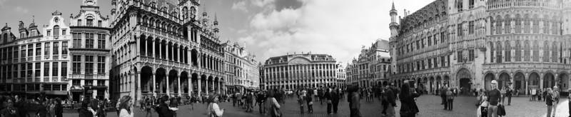 Belgium-19.jpg
