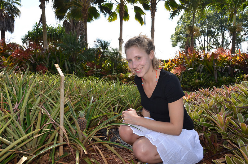 Oahu Hawaii 2011 - 86.jpg