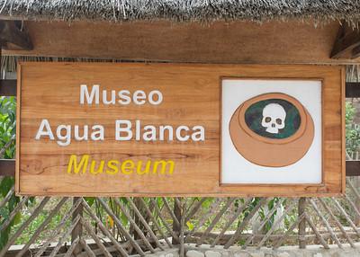 8/24/16 - Exploring Agua Blanca
