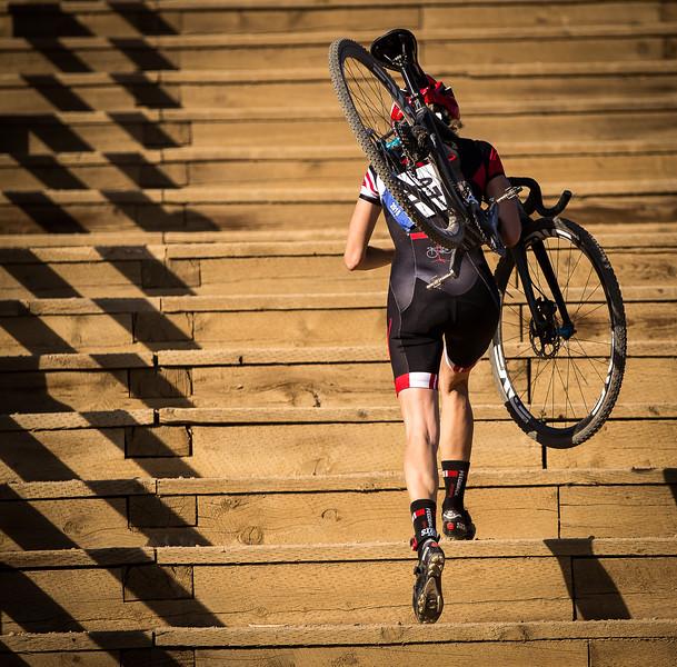 US Open of Cyclocross Day1-190.jpg
